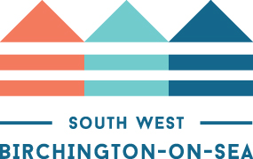 Land South West Birchington on Sea Logo
